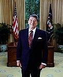President Reagan 1985.jpg