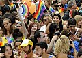 Pride Gay Parade 2012 No.009 - Flickr - U.S. Embassy Tel Aviv.jpg