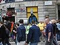 Pride London 2002 06.JPG