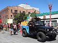 Pride parade, Portland, Oregon (2015) - 061.JPG