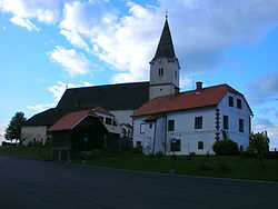 Prihova church.jpg