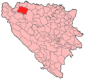 Prijedor Municipality Location.png