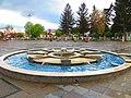 Prilep, Macedonia (FYROM) - panoramio (11).jpg