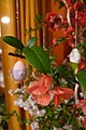 Primavera e Albero di Pasqua (7053269135).jpg