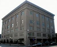 Prince Hall Freemasonry - Wikipedia