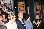 Prince Philip, Titanic Belfast, 2012 (4).jpg