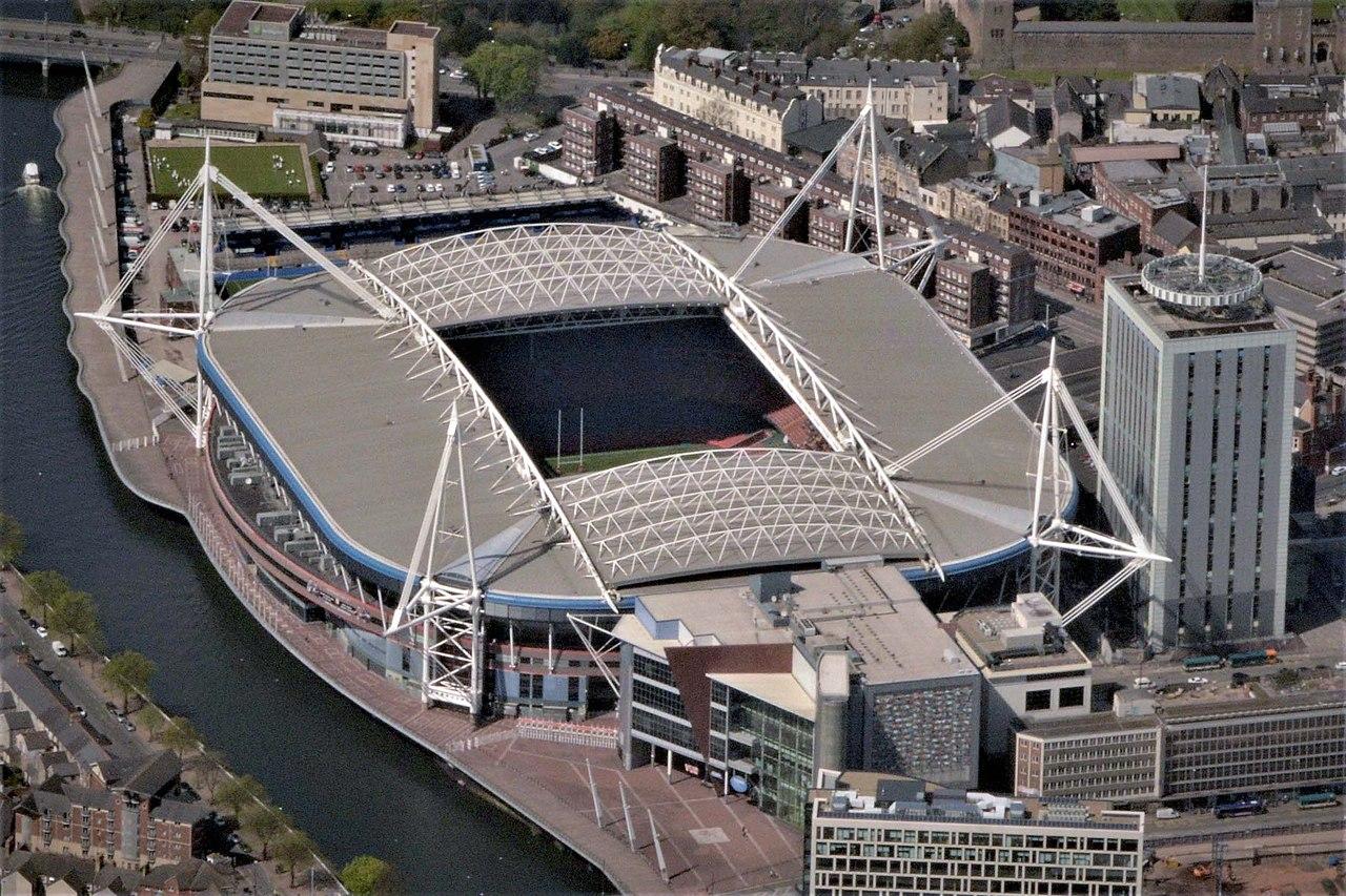 File Principality Stadium May 3 2016 Jpg Wikimedia Commons