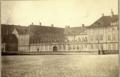 Prinsens Palæ ( Budtz Müller).png