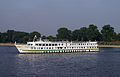 Prinses Christina (ship, 1969) 006.jpg