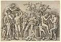 Print, Bacchanal, ca. 1500 (CH 18098925).jpg
