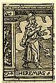 Print, book-illustration (BM 1923,1112.76-78).jpg
