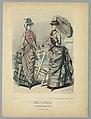 Print (France), August 1884 (CH 18498485).jpg