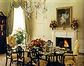 Private-dining-room-c1997.jpg