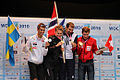 Prize giving ceremony Middle Distance1.jpg