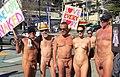 Pro-Nudity Rally.jpg