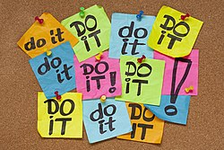 Procrastination - do it.jpg