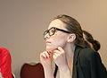 Program Evaluation & Design June 2013 Workshop 12.jpg