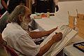 Prokash Karmakar - Kolkata 2012-10-03 0424.JPG