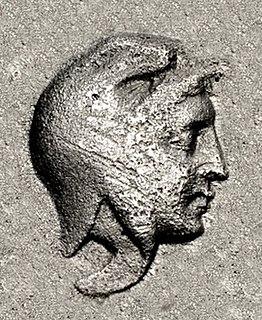 Prokles (Pergamon)