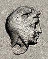 Prokles portrait circa 400 BCE.jpg
