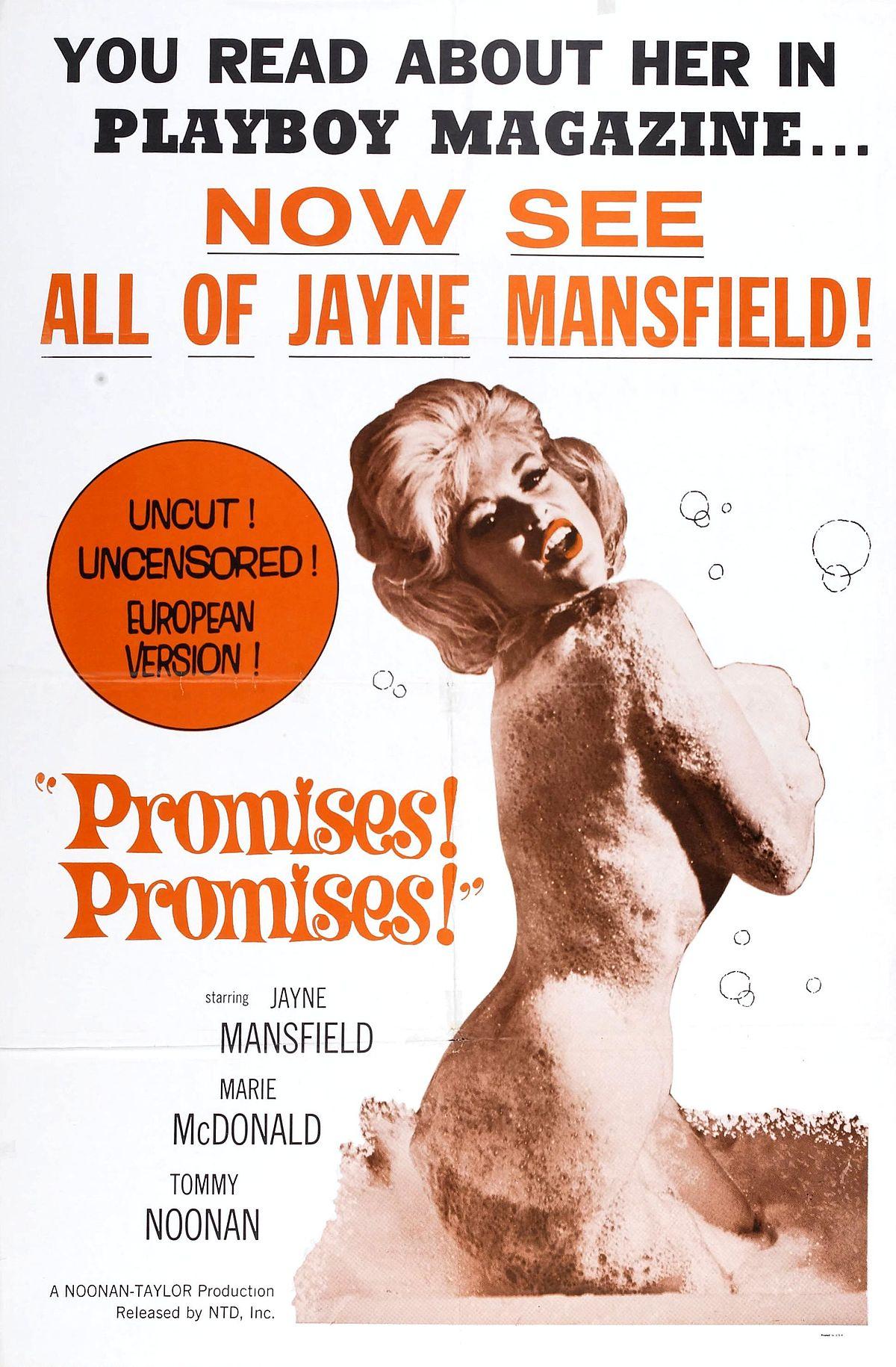 Film Promises