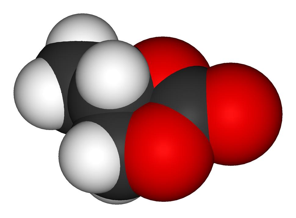 Propylene-carbonate-3D-vdW