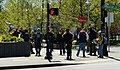 Protest against Covid-19 closures in Seattle - 2020-04-25 - 02 (cropped).jpg