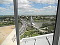 Provencher Bridge DSCN2371.jpg