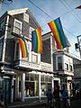 Provincetown Historic District, 3.jpg