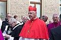 Prozession Beisetzung Kardinal Meisner -4100.jpg