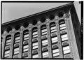 Prudential Building (Buffalo, NY) - 116411pu.tiff