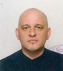 Prvoslav Vujčić membership photo.jpg