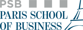 Paris School of Business Business school in Paris and Rennes