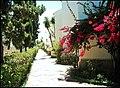 Pueblo Andaluz. Torrox-Costa. - panoramio.jpg