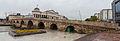Puente de Piedra, Skopie, Macedonia, 2014-04-17, DD 23.JPG
