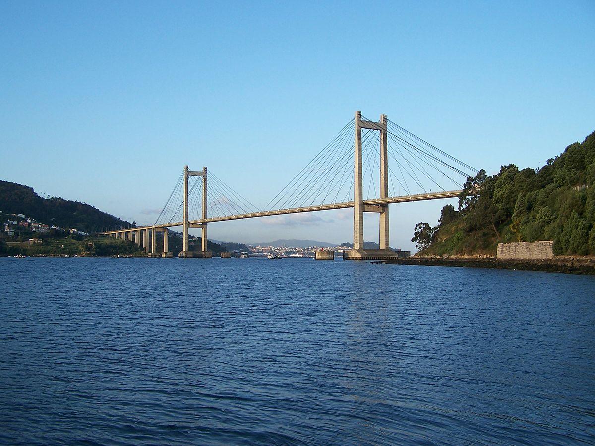 puente de rande wikipedia