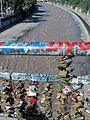 Puente peatonal Condell candados vista hacia E desde el -fRF.jpg