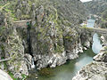 Puente y aliviadero de El Villar.jpg