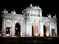 Puerta de Alcalá Madrid.jpg