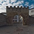 Puerta del Agua. Uclés (Cuenca).jpg