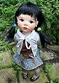 Puppet girl pigtail.jpg