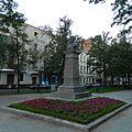 Pushkin Teatral sq.JPG