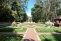 Pyinoolwin -- Botanical Gardens 2.JPG