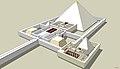 Pyramide Djedkare elevation 2.jpg