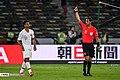 Qatar - Japan, AFC Asian Cup 2019 44.jpg