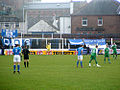 Qos1hibs2feb2007.jpg