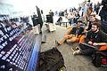 Quadrilaterial Cowboy Demo GDC 2014.jpg