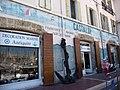 Quai Rive Neuve, Marseille - panoramio (3).jpg