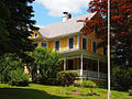 Quaker Hill Historic District - 166 Old Norwich Rd, New London County CT.jpg