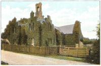 Quarr Abbey c1910 - Project Gutenberg eText 17296.jpg